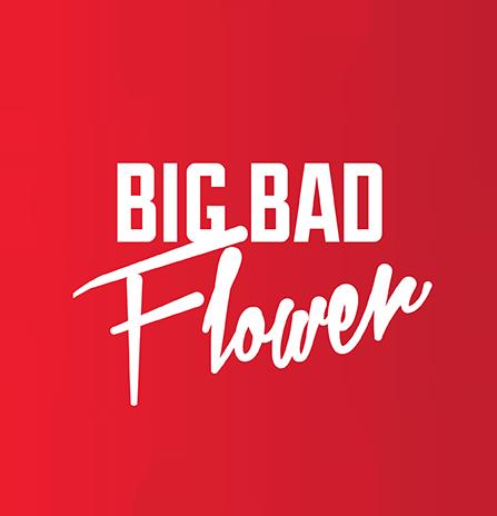 BigBadFlower-red-web