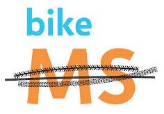 BikeMS-logo