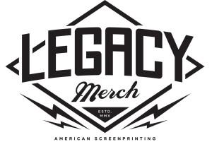 Legacy-Merch-sponsor-brew-crew-cycling
