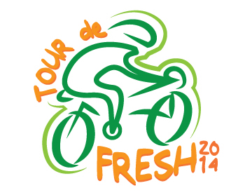 Tour-de-Fresh