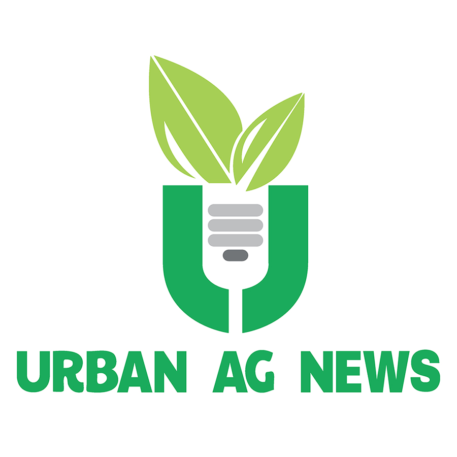 UrbanAgNews-Logo-websquare