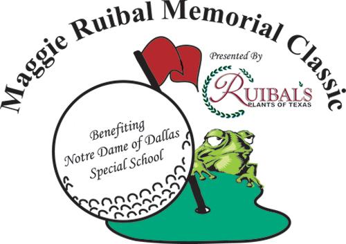 maggie-ruibal-golf-tournament